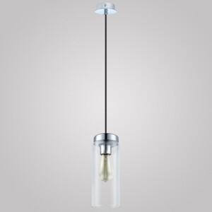 Подвесной светильник EGLO 49263