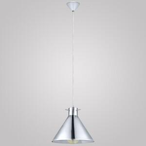 Подвесной светильник EGLO 49273