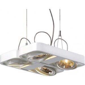 Подвесной светильник SLV 159061