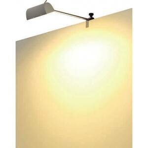 Подсветка для картин SLV 146324