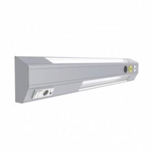 Система для чистых помещений Lug Medine - 14718