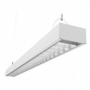 Светильник для быстрого монтажа Lug Lugtrack_10  - 2145
