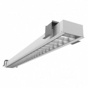 Светильник для быстрого монтажа Lug Lugtrack 10 g/k  - 2270