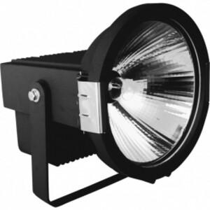 Прожектор Lug Hevelius 120033.6012 - 2538