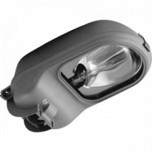 Светильник для автомагистралей Lug Lugsan 4 Premium Mini  - 3280