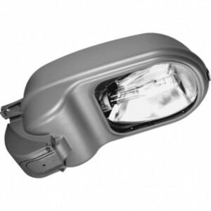 Светильник для автомагистралей Lug Lugsan 4 Premium Glass  - 4200