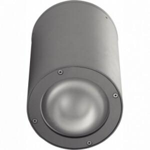 Потолочный светильник Lug Rotunda n/t 140042.101.205 - 1915