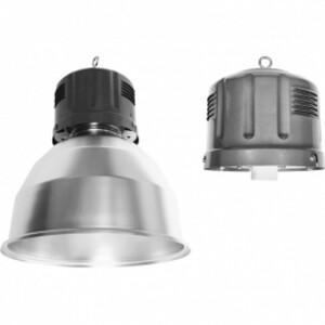 Промышленный светильник Lug Lugsfera IP20 090032.601.11 - 1536