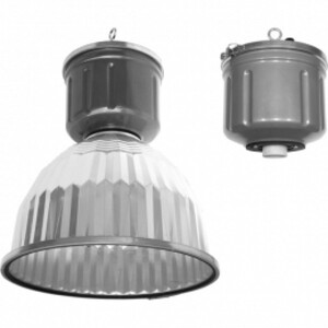 Промышленный светильник Lug Lugsfera IP65 090042.601.17 - 1744