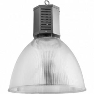 Промышленный светильник Lug Lugsfera Decor  - 1424
