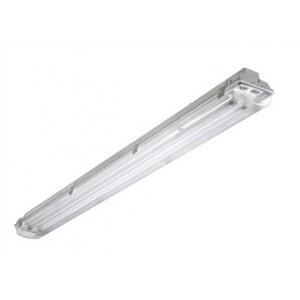 Промышленный светильник Lug Atlantyk Strong 2х36 T8 - 1136