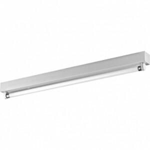 Промышленный светильник Lug Lugline 1x24W T5 - 608