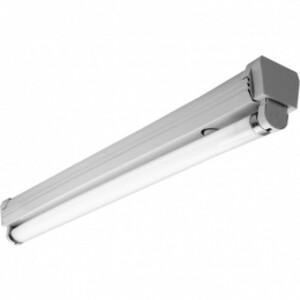 Промышленный светильник Lug Lugline 1х36W T8 - 512