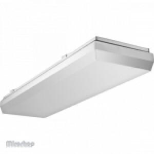Промышленный светильник Lug Lugsmen 090161.6101.4 - 466