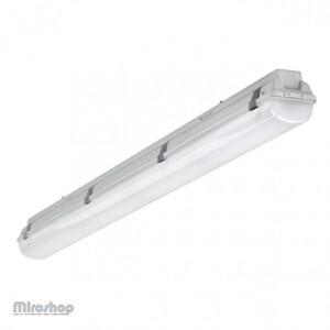 Промышленный светильник Lug ATLANTYK STRONG LED 35W - 2800