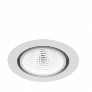 Светильник типа Downlight Lug Lugstar Premium Led  - 2145