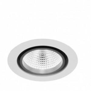 Светильник типа Downlight Lug Lugstar Premium Led  - 2310
