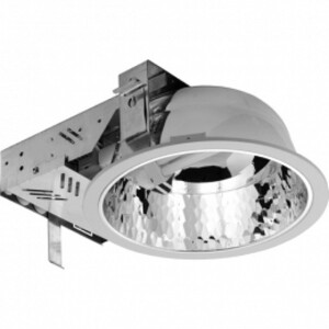 Светильник типа Downlight Lug Lugstar Faceted P/T  - 740