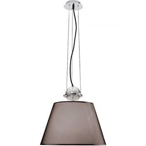 Подвесной светильник VIOKEF 4059700 Deco