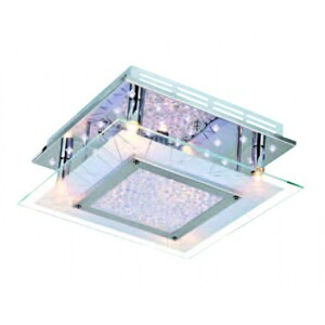 Светильник потолочный VIOKEF 4116900 Splendid