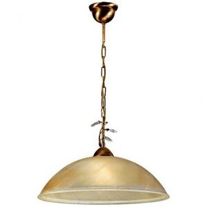 Подвесной светильник VIOKEF 3056900 Toscana