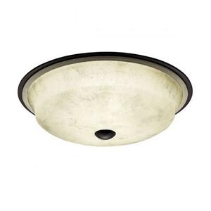 Светильник потолочный VIOKEF 467100 Simona