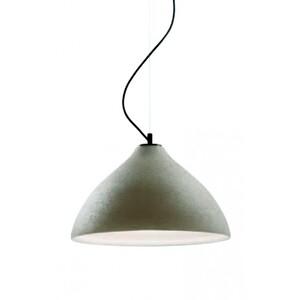 Подвесной светильник VIOKEF 3080601 Urban