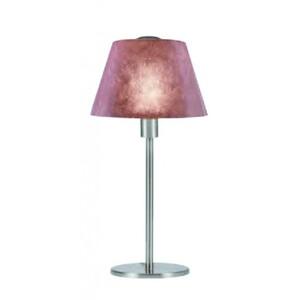 Настольная лампа VIOKEF 3067802 Victoria