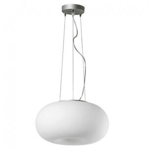 Подвесной светильник VIOKEF 474800 Bona