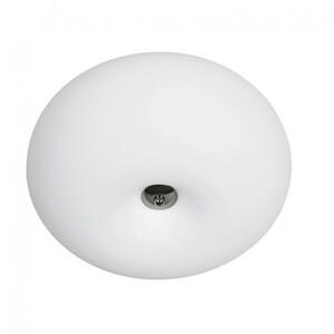 Настольная лампа VIOKEF 474900 Bona