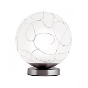 Настольная лампа VIOKEF 4078500 Dantelle