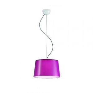 Подвесной светильник VIOKEF 3080401 Fosca