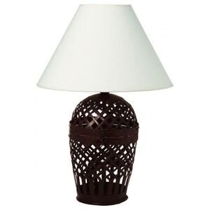 Настольная лампа VIOKEF 479200 Beduin