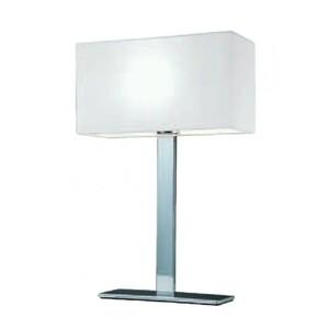 Настольная лампа VIOKEF 4122500 Baltimore
