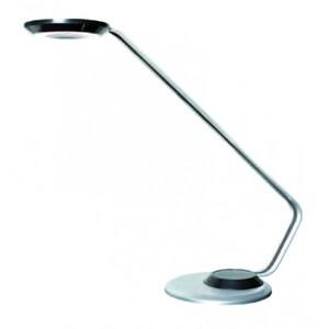 Настольная лампа VIOKEF 4125300 Discobolo