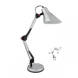 Настольная лампа VIOKEF 4115300 Edgar