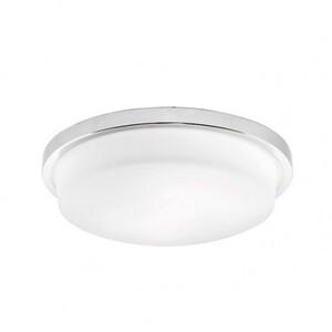 Настенно-потолочный светильник VIOKEF 3057900 Zoro