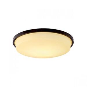 Настенно-потолочный светильник VIOKEF 3057901 Zoro
