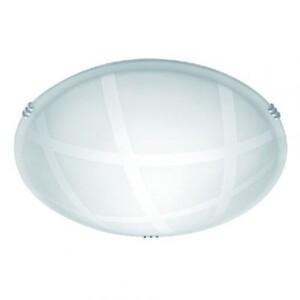 Настенно-потолочный светильник VIOKEF 3054200 Tissu