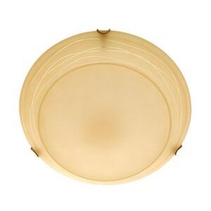 Настенно-потолочный светильник VIOKEF 3026500 Laura