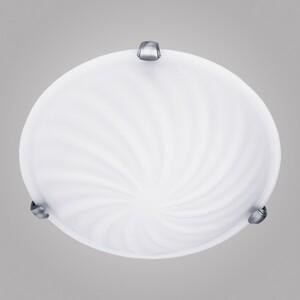 Настенно-потолочный светильник VIOKEF 384000 Elvira