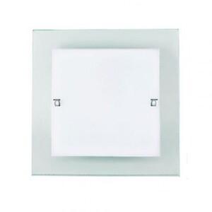 Настенно-потолочный светильник VIOKEF 4105100 Andy