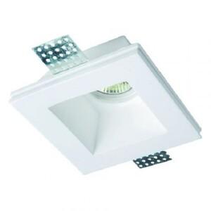 Встраиваемый светильник VIOKEF 4071400 Ceramic
