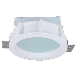 Встраиваемый светильник VIOKEF 4097400 Ceramic