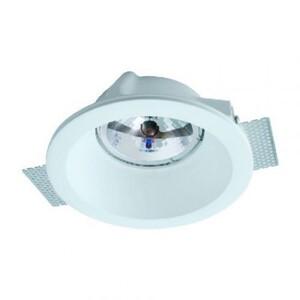 Встраиваемый светильник VIOKEF 4116300 Ceramic