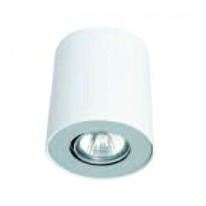 Накладной светильник VIOKEF 4113100 Dice