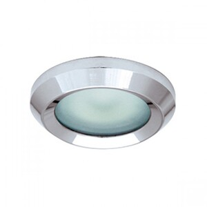 Встраиваемый светильник VIOKEF 4083200 Teja