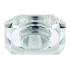 Встраиваемый светильник VIOKEF 4010100 Solid