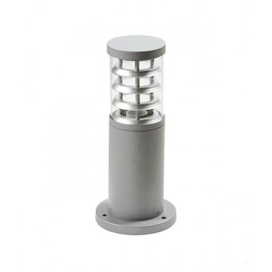 Светильник уличный VIOKEF 4053500 Naxos