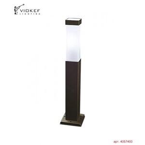 Светильник уличный VIOKEF 4057400 Andros